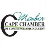 cape-chamber-of-commerce